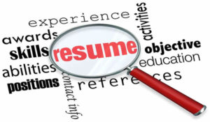 How Hiring Top Resume Writing Services Could Help You Find a Job