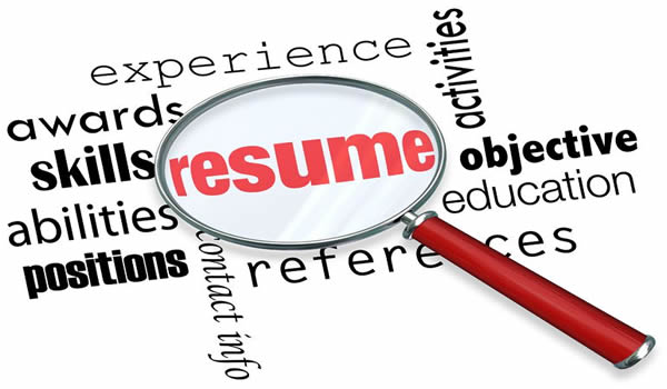 you could hire one of the top resume writing services which will greatly increase your chances of getting the job and here is how