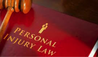 How to be careful in legal representations related to personal injury?