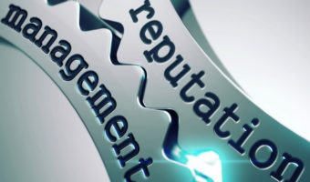Who Need Reputation Management Firms