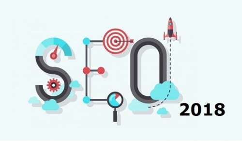 Brilliant SEO Tips To Follow