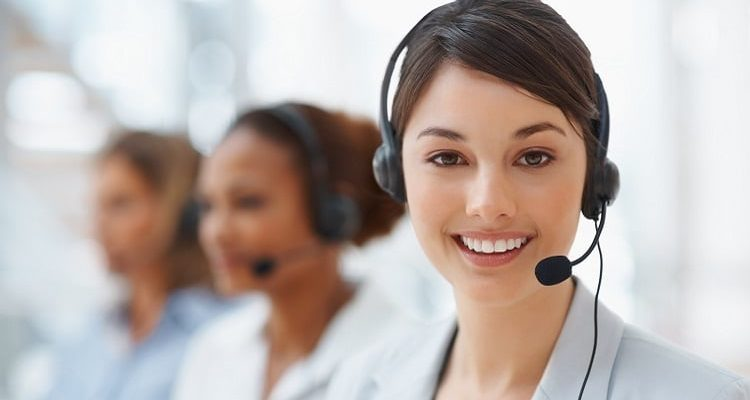 How to Amp Up Customer Service
