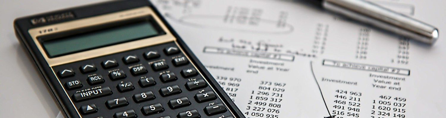 Top Tips on How You Can Best Maximise Your Accountant's Services for Your Business
