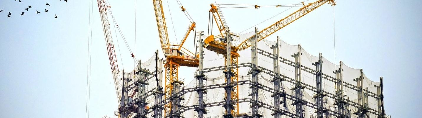 Management Tips for All Kinds of Construction Projects