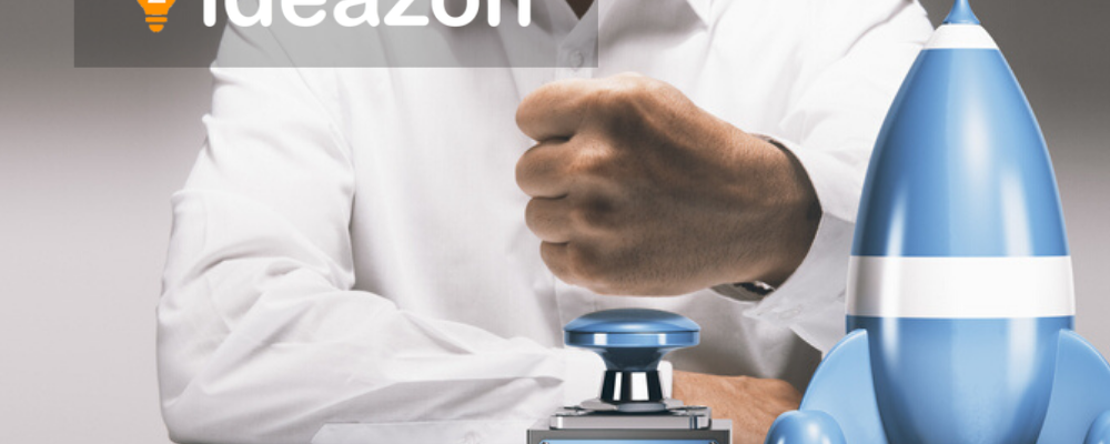 Ideazon's Crowdfunding Success: How Can They Help You Launch Your Next Business?