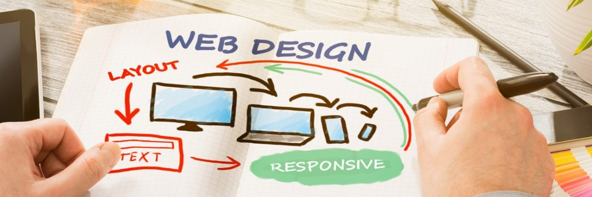 10 reasons you need a new website