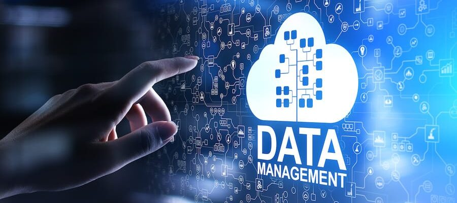 5 Data Management Mistakes You Need To Avoid Right Now