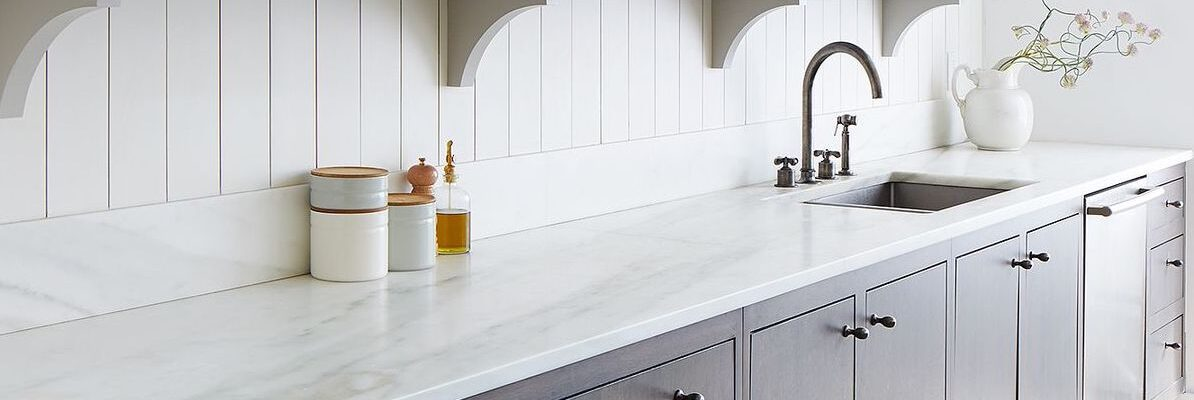 3 Tips For Keeping Your Kitchen Clean And Organized