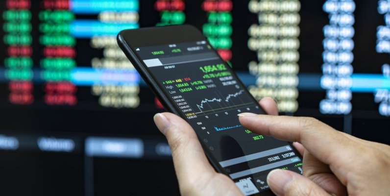 Amazing things which you can do in a demo trading account